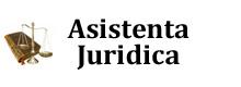 Asistenta Juridica